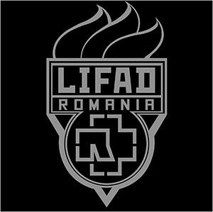 lifad_ro